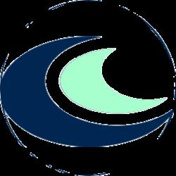 CC GmbH